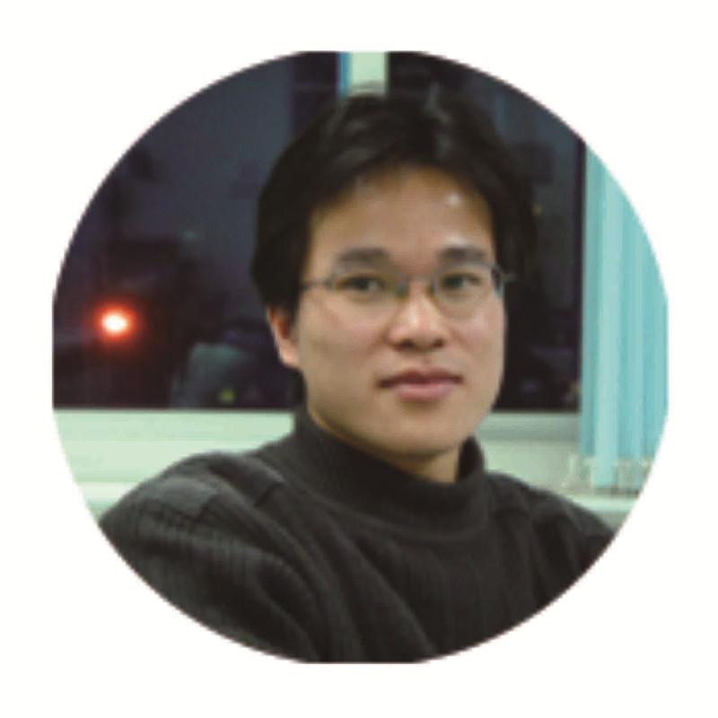 理事长 张茂元