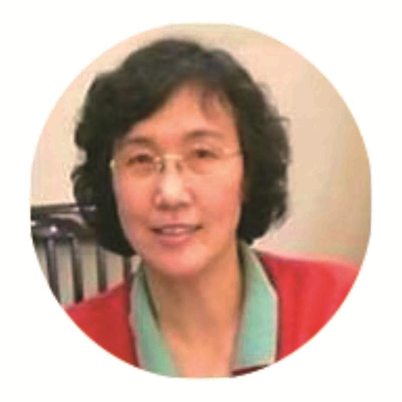学术顾问 唐灿